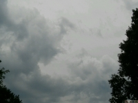 niebo_267