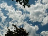 niebo_272
