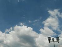 niebo_294