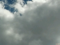 niebo_297