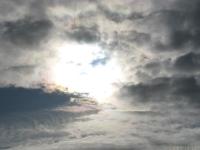 niebo_326