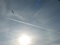 niebo_330