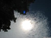 niebo_345