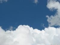 niebo_351