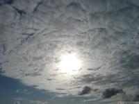niebo_353