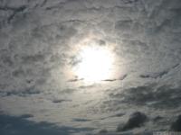 niebo_354