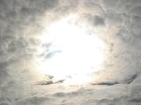 niebo_355