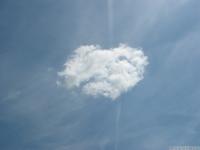 niebo_365