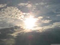 niebo_366