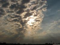niebo_375