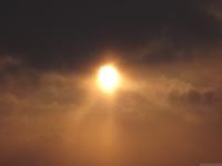 niebo_417