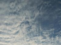 niebo_792