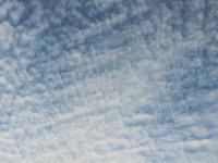niebo_793