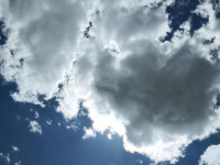niebo_803