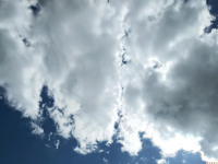 niebo_806