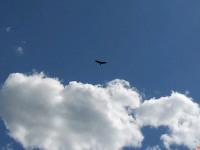 niebo_807