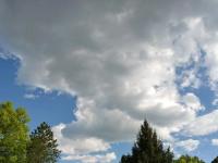niebo_810