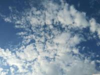 niebo_812