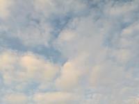 niebo_817