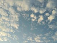 niebo_818