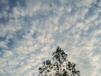 niebo_819