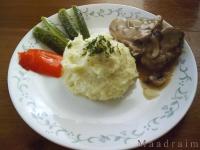 obiad_001