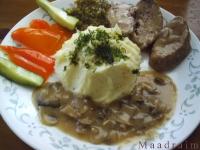 obiad_002