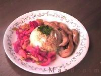 obiad_003