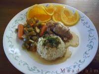obiad_007