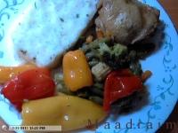 obiad_014