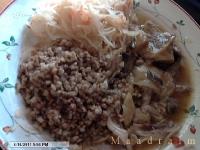 obiad_015