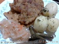obiad_024