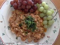 obiad_025