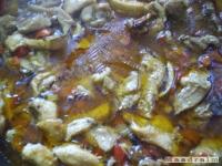 obiad_033