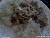 obiad_038