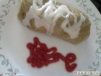 obiad_039
