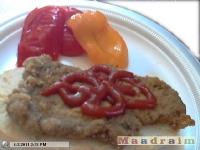 obiad_040