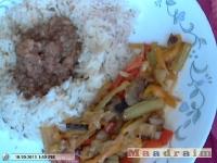 obiad_044