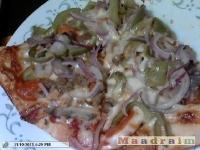 obiad_047