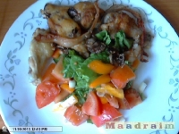 obiad_050
