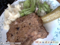 obiad_052