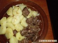 obiad_054
