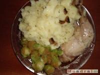 obiad_057