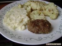 obiad_071