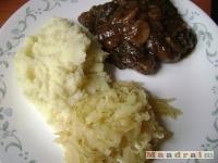 obiad_074