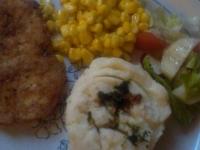 obiad_112