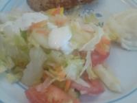 obiad_114