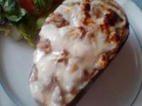 obiad_118