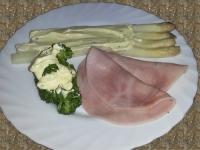 obiad_122