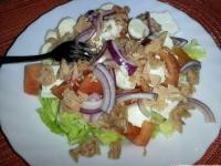 obiad_123